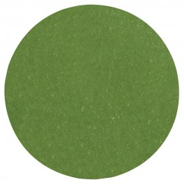 Tonic Studios Nuvo encreur safari green (vert safari)