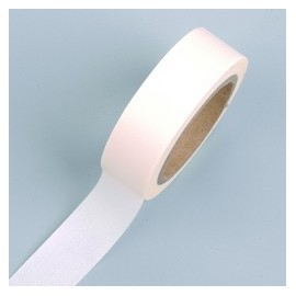 Efco Creative Tape Uni Blanc 15 mm 10 m
